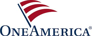 One_America_Logo