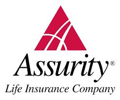 assurity_life